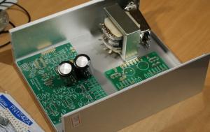 DSC00665.jpg