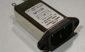 DSC00671.jpg