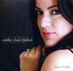 Emilie-Claire20Barlow_Havent20We20Met.jpg