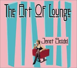 Janet_Seidel_The_Art_of_Lounge.jpg