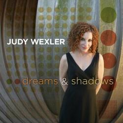 Judy-Wexler2.jpg