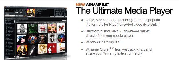 Winamp5.jpg