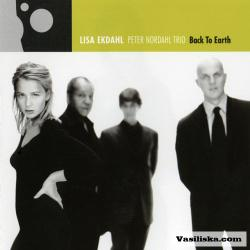 lisa-ekdahl-peter-nordahl-trio-back-to-earth.jpg