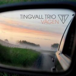 tingvall-trio-vagen-2011.jpg