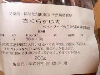 P1000189.jpg