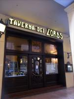 Taverna Dei Loads(変換後)