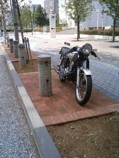 20080925110105