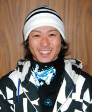 sekiguchitakashi_01[1]