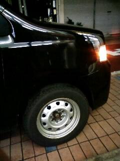 20081228050006