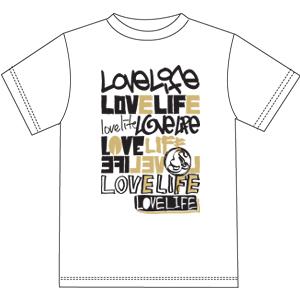 lovelife_white.jpg