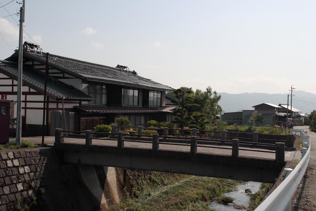 原村の風景 3