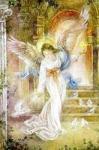angelgirl2.jpg