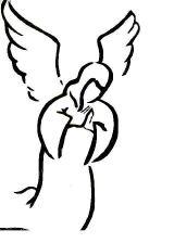 spiritreiki-angel.jpg