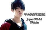 VannessTV