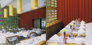 レストラン003
