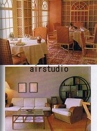 レストラン005