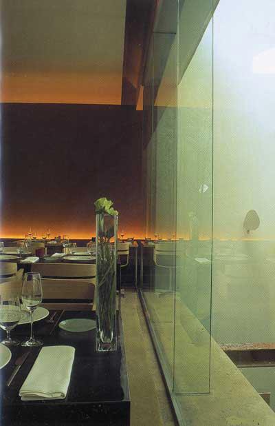 cafe012.jpg
