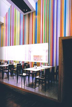 cafe025.jpg