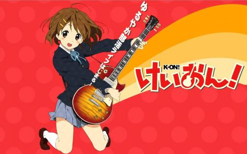 k-on2編集2
