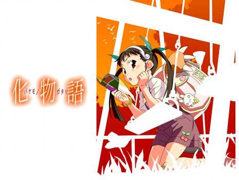 bakemonogatari3.jpg