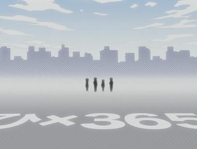 hiro40.jpg