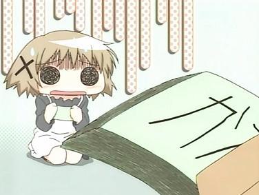 yuno4.jpg