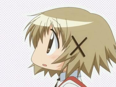 yuno5_20080920211640.jpg