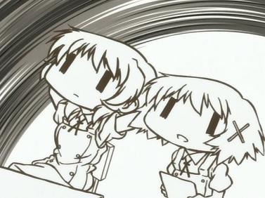 yuno8.jpg