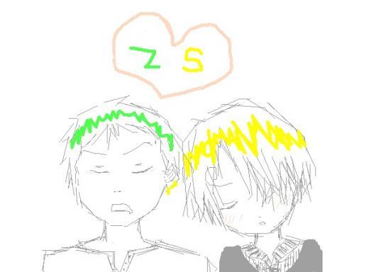 zs_convert_20101031233856.jpg