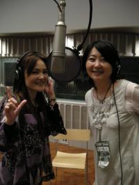 菅井えり&安奈_convert_20101009175238