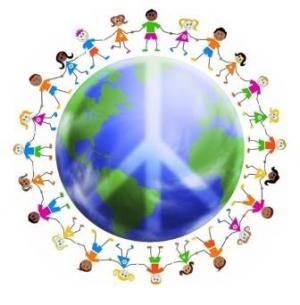 HealtheWorld_convert_20110320042708.jpg