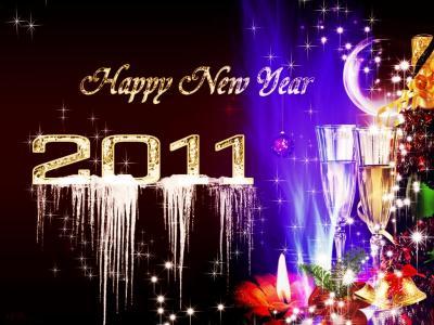 happynewyear2011_convert_20110101034925.jpg