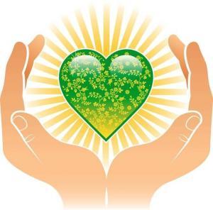 heart-9_convert_20110320042727.jpg