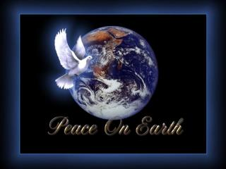 peace-on-earth_convert_20110320041107.jpg