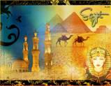 th_egypt-2.jpg
