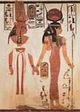 th_egypt-5.jpg