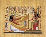 th_hieroglyphics.jpg