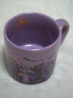 20061016192559.jpg