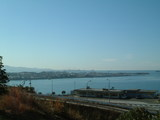 彦島と九州
