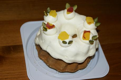 DSC03658-cake.jpg
