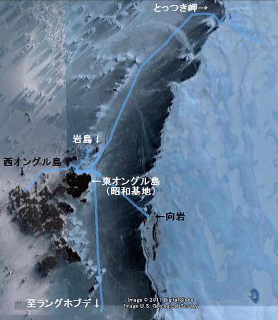 map110410.jpg