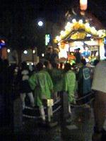 080824_ひたちなか祭り2