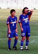 2003 ダビ1