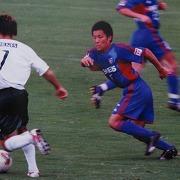 2003ダビ2