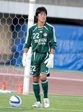 20080910増田