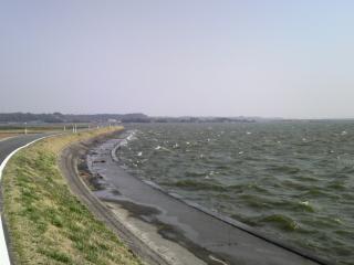 10kitaura32001.jpg