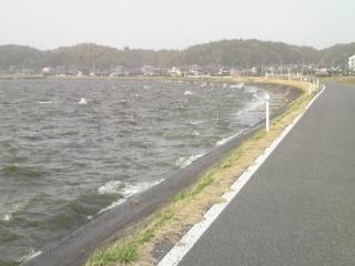 10kitaura32103.jpg