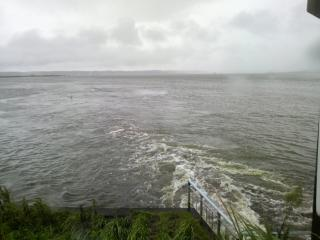 10kitaura916本湖
