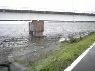 10kitaura916橋脚