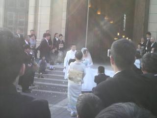 KJ結婚式2